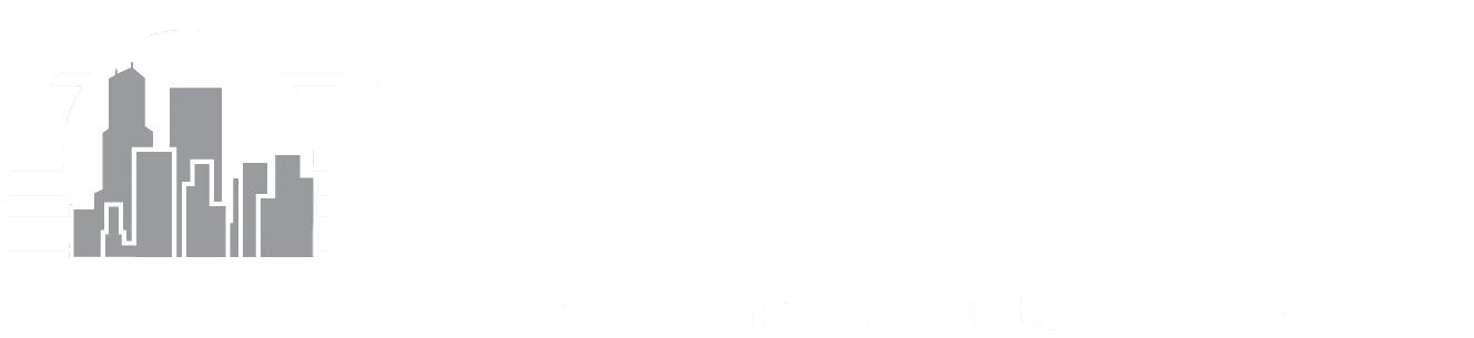 Mericle Construction